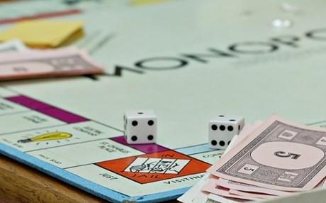 monopoly_b2