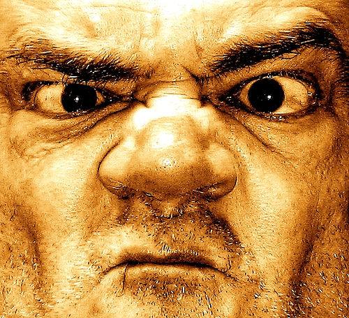 05c1-angry_man_image