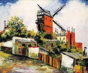 13-elysee-maclet-moulin-de-la-galette