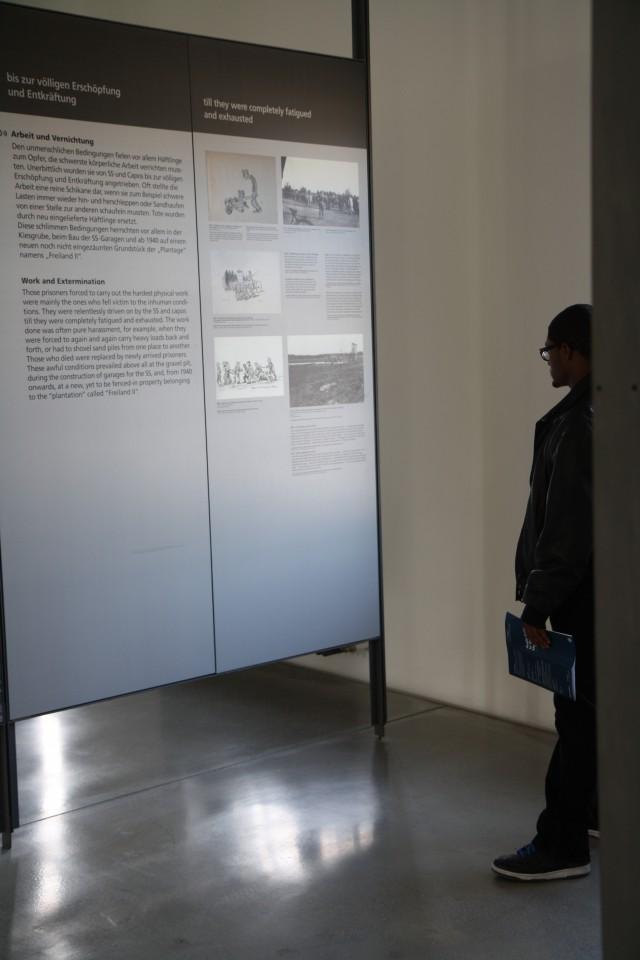 638496_Dachau_40