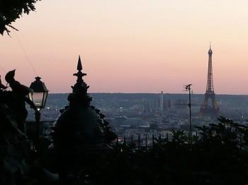 A.Montmartre