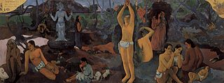 Paul_Gauguin_142