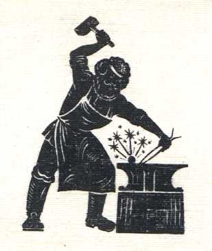 blacksmith_silhouette_3