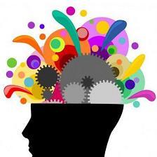 brain-chemicals
