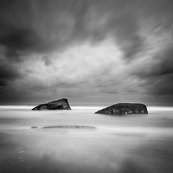 fine-art-photography-by-laurent-dudot