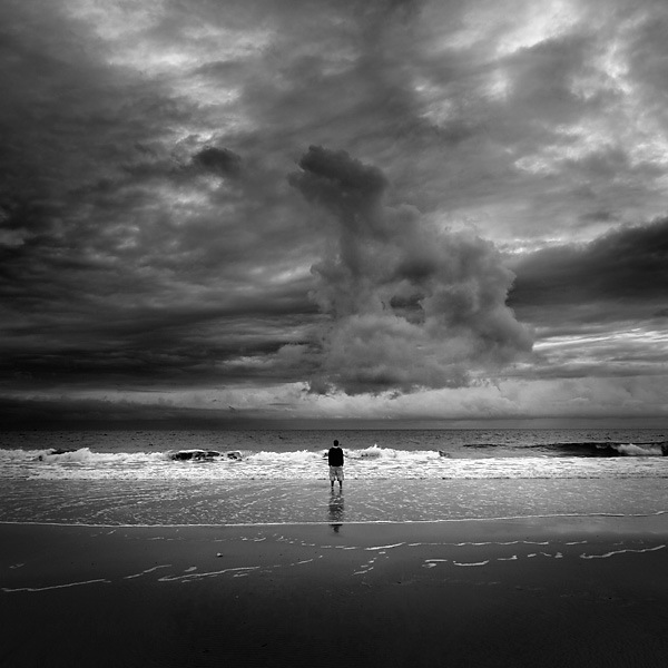 fine-art-photography-by-laurent-dudot2