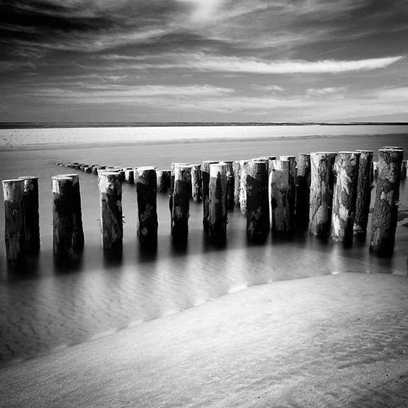 fine-art-photography-by-laurent-dudot9