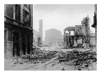 guernica-after-bombing-spanish-civil-war-1937