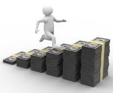 Earn-Money-Online-through-Surveys
