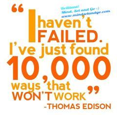I-havent-failed-10-000-times