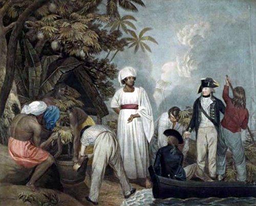 Mutiny on the Bounty2