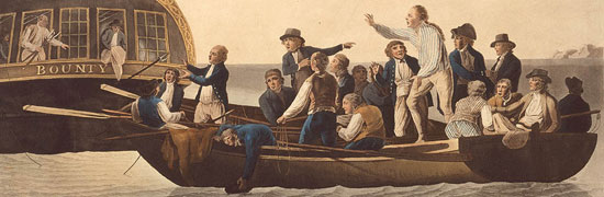 Mutiny_Bligh