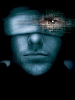 blind-sight