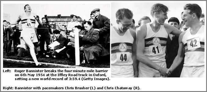 four-minute-mile-roger-bannister-iffley-road-oxford-may-1954