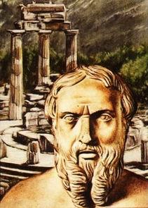 herodotus2