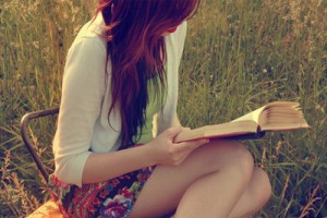 readinggirl