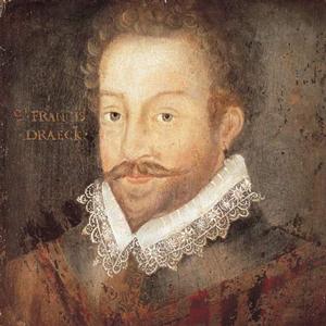 sir-francis-drake-1540_1596
