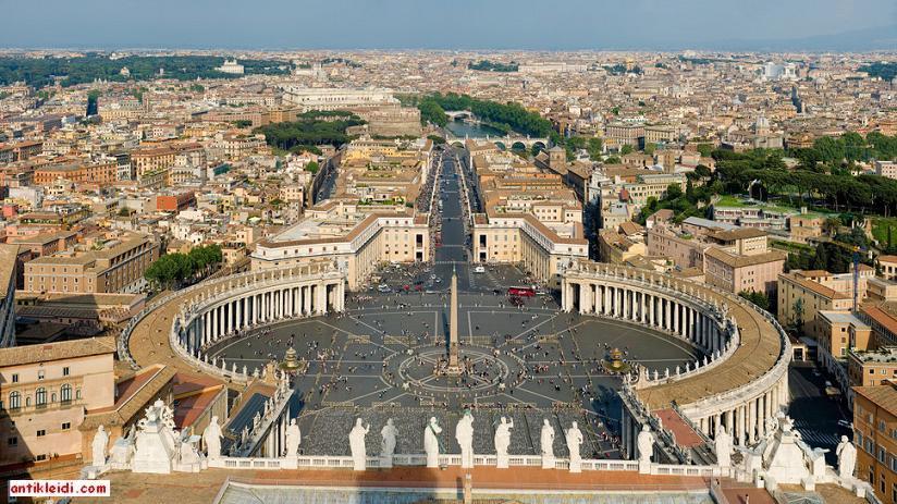 215336__vatican-square-st-peter-amp-39-s-river-bridges-obelisks-colonnade_p