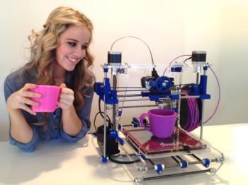 3d-printer-mug