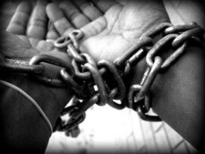 Im-Afraid-of-Changes-Chains