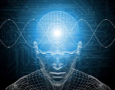 blog-quantum-physics