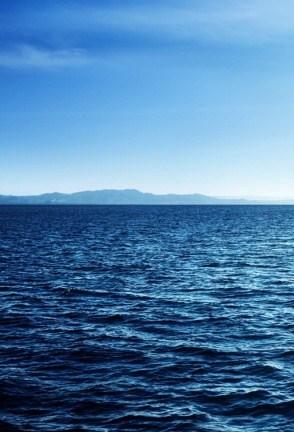 blue_sea_2