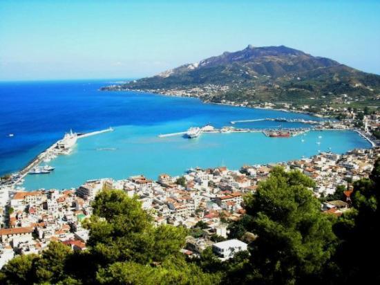 city-island-of-zakynthos