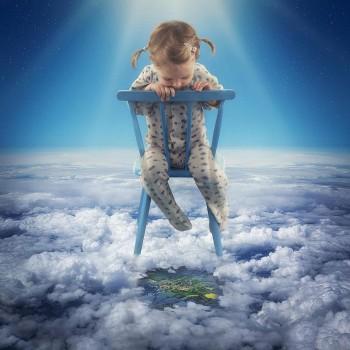 creative-dad-children-photo-manipulations-john-wilhelm-19