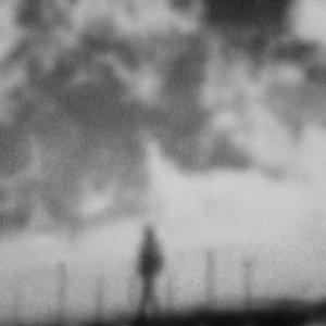 Σκιά –  Έντγκαρ Αλαν Πόε