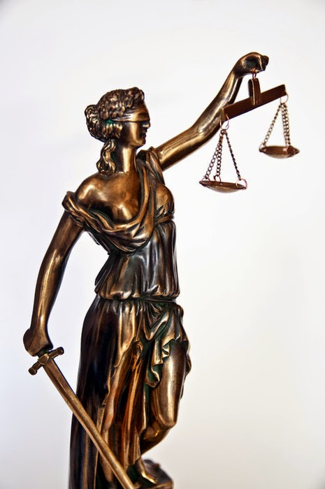 statue_of_justice993671