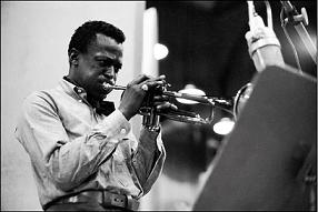 the-sound-of-miles-davis