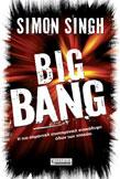 BigBang-singh
