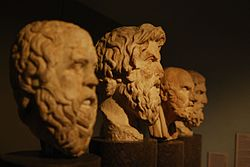 Greek_philosopher_busts
