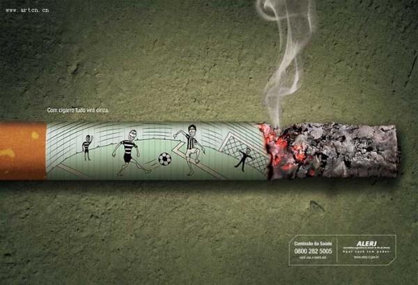 Top-Creative-Anti-Smoking-Ads-