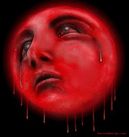blood_sun_no_7_by_aaronsdesign-d3f1w4i