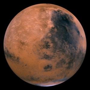 mars-space-2