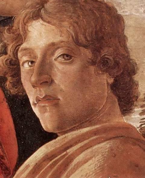 Botticelli_self_1475