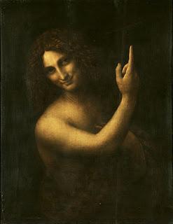 Saint_Jean-Baptiste,_by_Leonardo_da_Vinci,_from_C2RMF_retouched