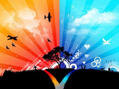 War_and_Peace_2_by_DJBoraP