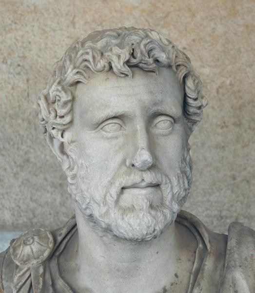 antoninus_pius_agora_mus2