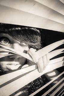 darcyadelaide-flickr