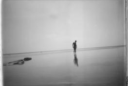Αδυνατώντας να μείνουμε μόνοι με τις σκέψεις μας