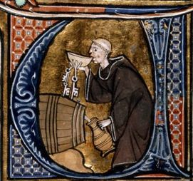 Μεσαίωνας -7