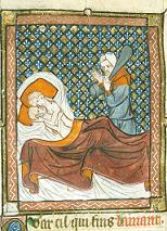 Μεσαίωνας