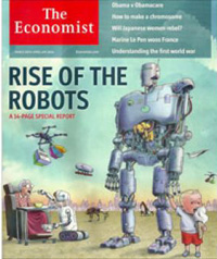 Economist_Cover_March_2014