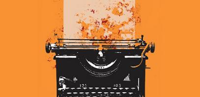 Η ζωή είναι σαν την ποίηση, Ρόμπερτ Φροστ–Οκτάβιο Πας (απόσπασμα από μια συζήτηση)