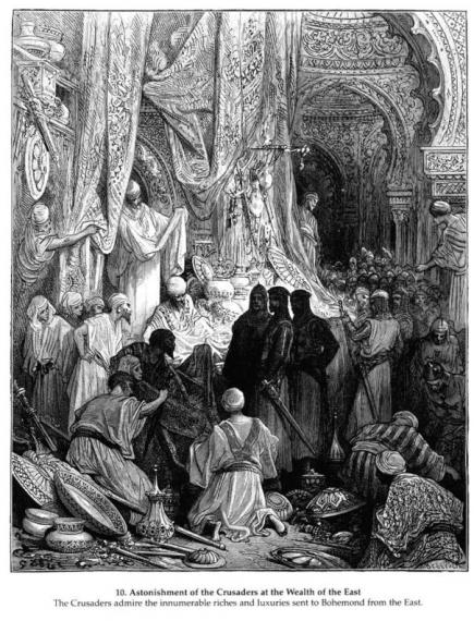 Gustave Dore2