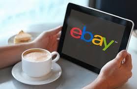 ebay-coffee