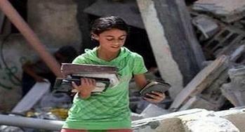 gaza-girl-book
