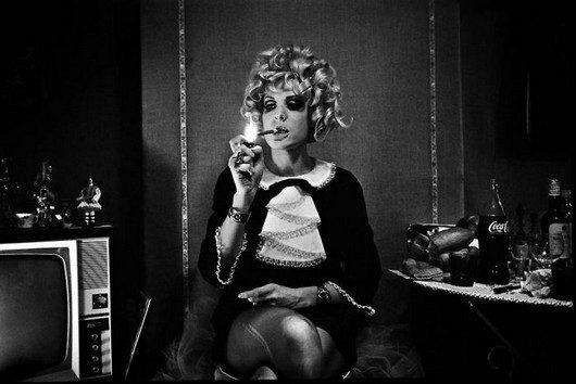 1950s-paris-prostit